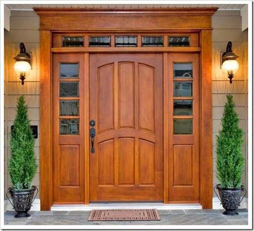 входные деревянные двери в квартиру с установкой недорого будущее стесняется