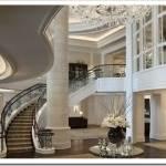 Элитная недвижимость в Киеве