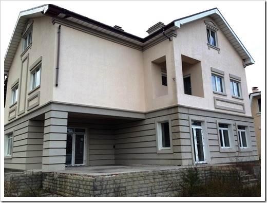 Недвижимость в Подгорцах