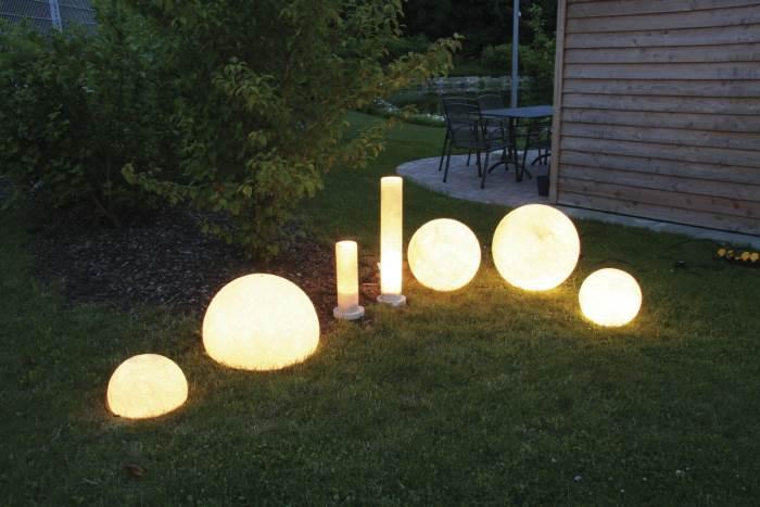 Преимущества фонарей со светодиодами