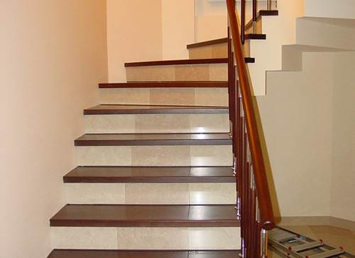 Чертежи для лестниц своими руками фото 34