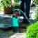 Как выбрать скважинный насос
