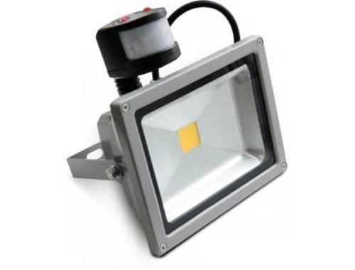 Светодиоды вместо ламп накаливания в авто - Форум onliner. by