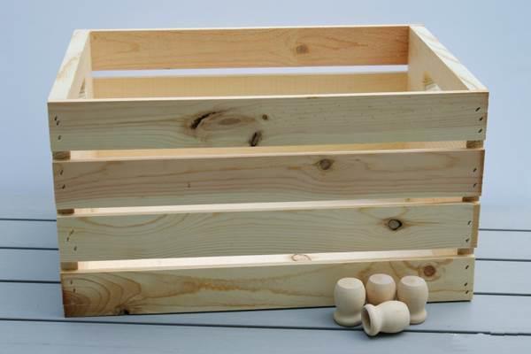 Ящик (емкость) для компоста - как сделать своими руками?