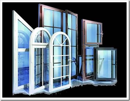 Как выбрать пластиковые окна для квартиры?
