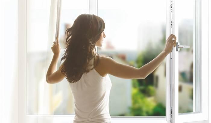 Какие окна лучше - Калева или Рехауdevyhka_rehy_1(2)