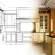 Что такое изготовление мебели по индивидуальному заказу