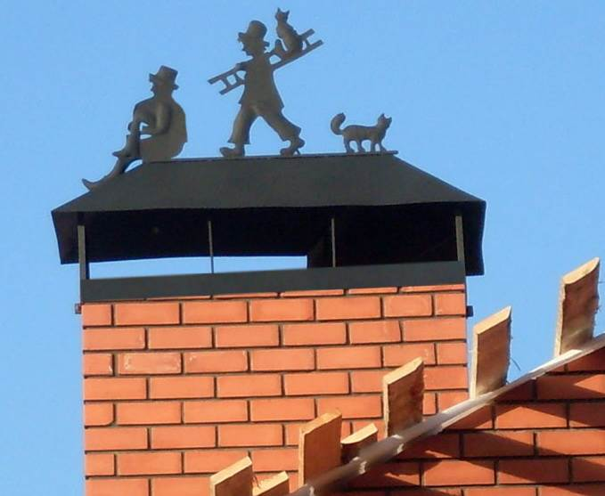 Смета ремонт крыши нужна