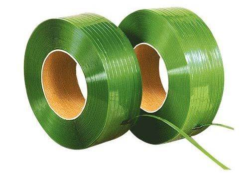 Что такое и где применяется упаковочная полиропиленовая лента