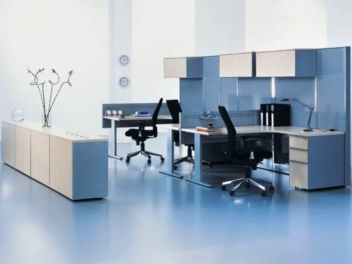 офис8