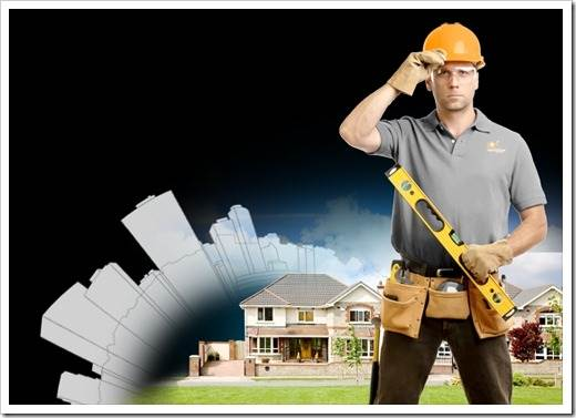 Обеспечение инженерной комплектации строительного объекта