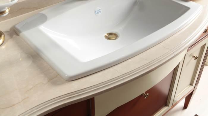 Изготовление мебели для ванны на заказ