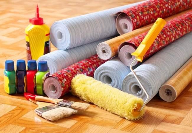 Что такое ремонт и содержание жилья