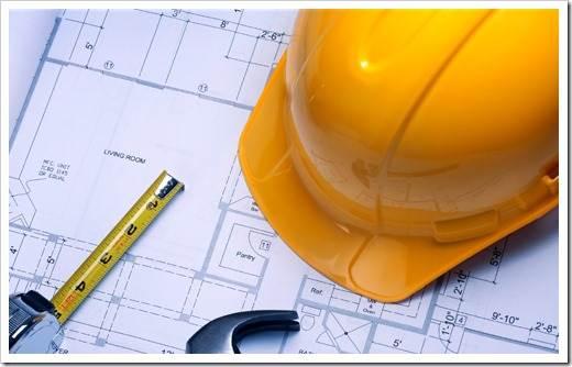 Для чего требуется получение лицензии на строительство?