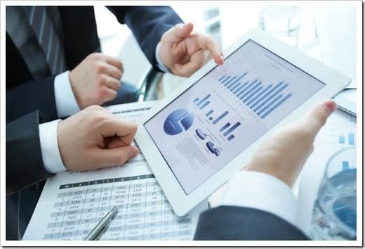 Финансовое консультирование позволит пережить кризис