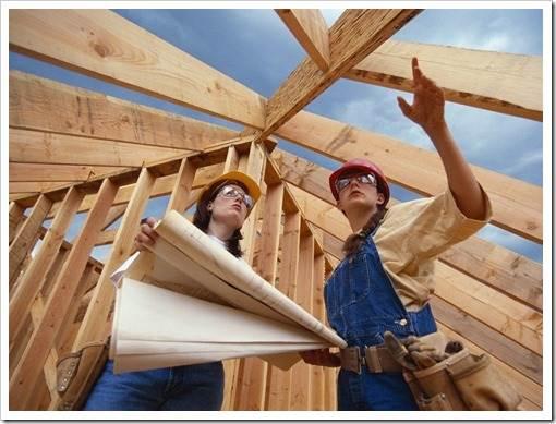 Какие преимущества дает лицензия на строительство?