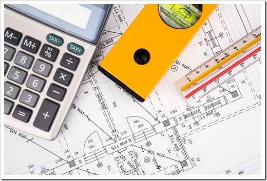 Какие бывают экспертизы строительных проектов?