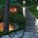 Как сделать садовые светильники своими руками