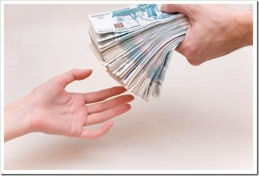 Сбербанк – возможность получения займа с 18 лет