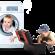 Виды поломки стиральной машины