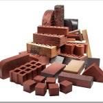Выбор конструктивных материалов