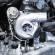 Как отремонтировать автомобильную турбину