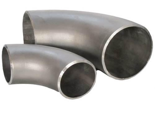 Что такое отвод трубопровода