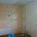 Как утеплить стену в квартире изнутри