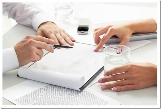 Какие товары обязаны обладать сертификатом соответствия?