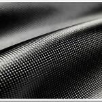 Принципы создания композитных материалов