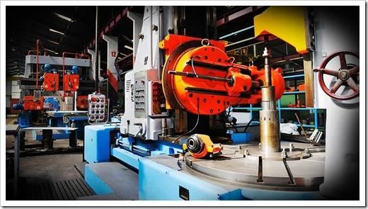 Возможные проблемы в осуществлении европейского оборудования