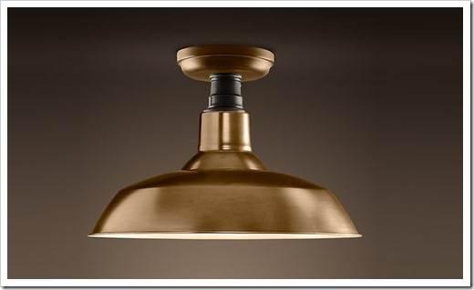Точечные светильники: стоит ли их использовать?