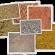 Виды строительных песков