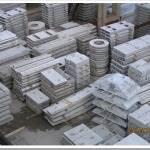 Как железо и бетон дополняют друг друга?