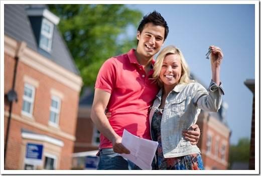 Использование ипотечного кредита