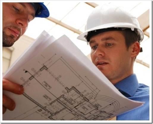 Где можно заказать услуги по экспертизе промышленной безопасности?