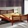 Какую кровать купить