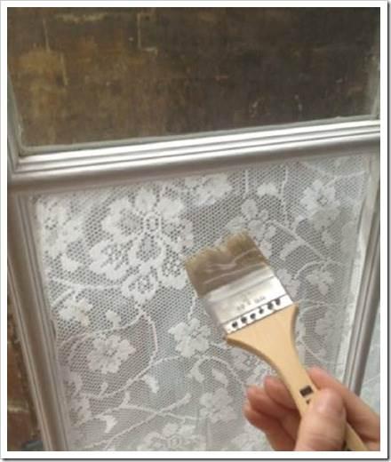 Что потребуется для оформления окна?