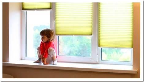Какие бывают профили для пластиковых окон?