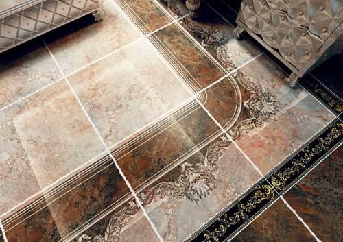 polirovannyiy-glazurovannyiy-granit