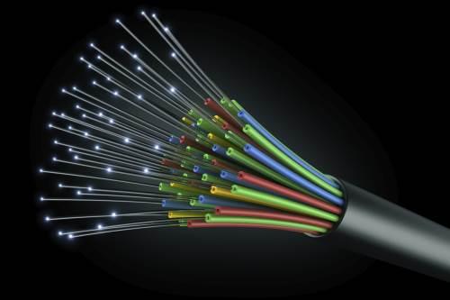 optovo-volokonnyiy-kabel