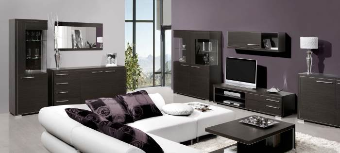 Критерии качественности мебели
