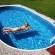 Какое нужно оборудование для бассейнов