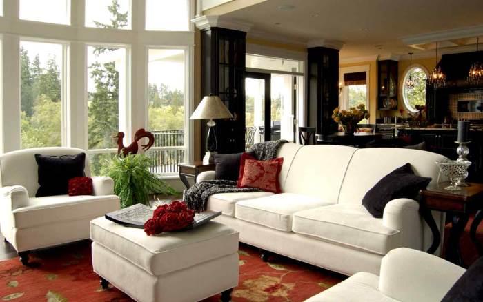 Где купить качественную мебель