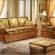 Виды ткани для обивки мебели