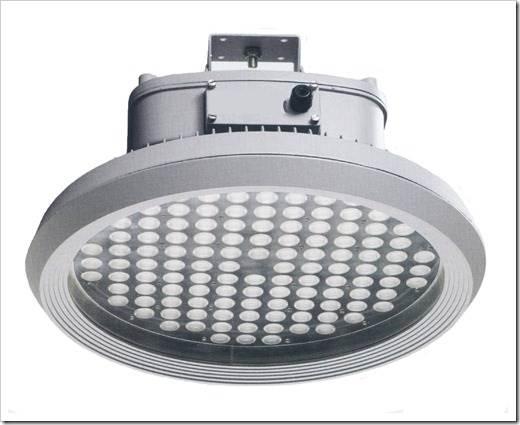 Консолидация системы освещения с датчиками движения и т.д.