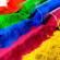 Что такое порошковая покраска
