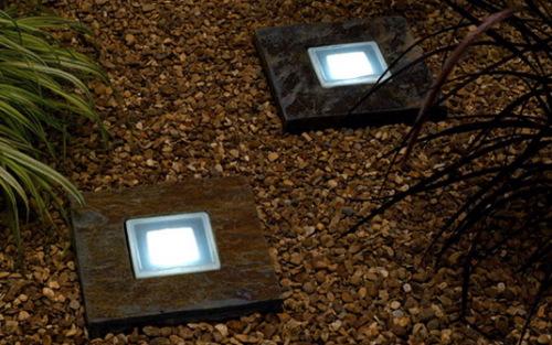 avtonomnyie-ulichnyie-svetilniki