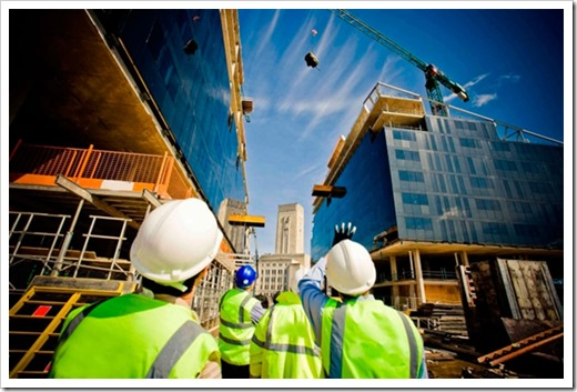 Надежные устройства для безопасного строительства