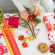 Как сделать новогодний сувенир